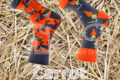 od sock co donkey and carrot design