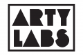 Arty Labs