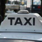 daylesford taxi