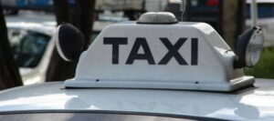 Daylesford Taxi Service