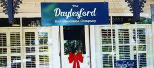 The Daylesford Hot Chocolate Company