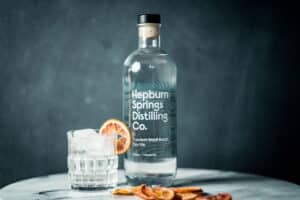 Hepburn Springs Distilling Co