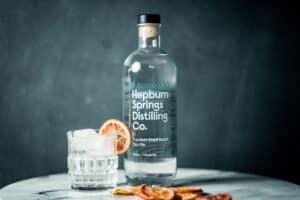 Hepburn Springs Distilling Co