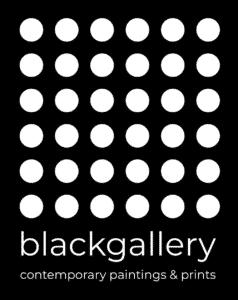 Blackgallery Daylesford