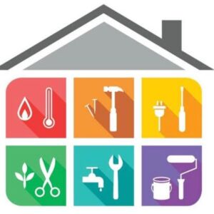 Spa Country Property Maintenance
