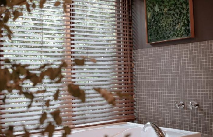spa bath at daybreaker daylesford